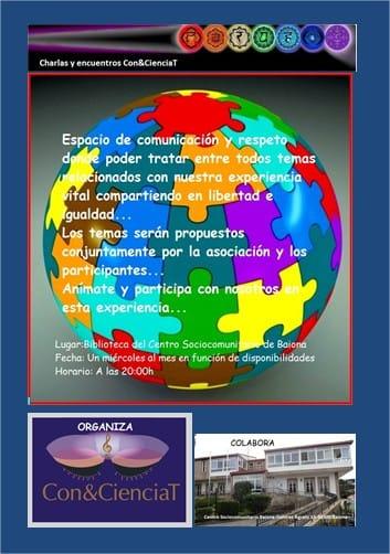 Con&CienciaT